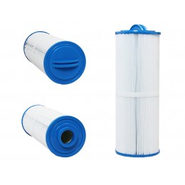 Buitenspa Filter