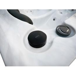 Bluetooth Sound System 850B